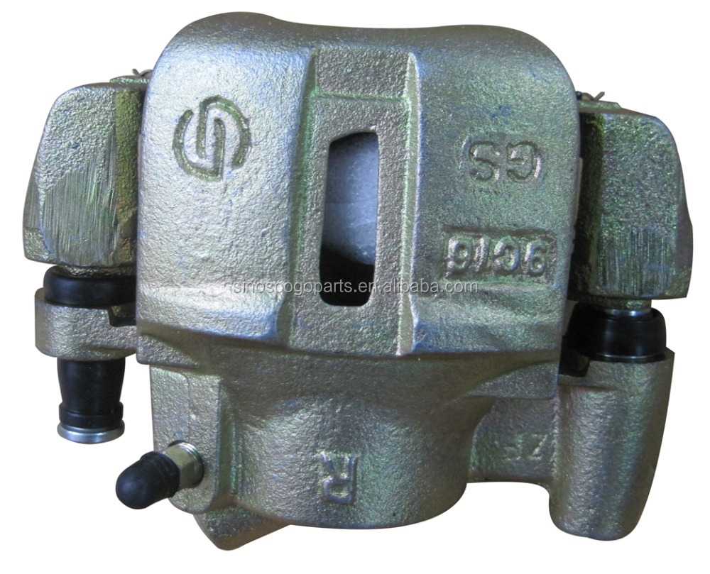 Brake Caliper Xy500utv,Xy600utv,Msu600,Bmx,Lpi Utv,Roketa Utv,Yamazuki  Utv,Bnx Utv,Xypower Utv,Chironex,Atomik Ut - Buy Brake Caliper  Industrial,Atv