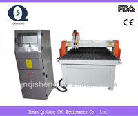 competitive CNC router jobs