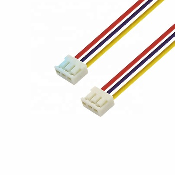 Oem Jc20 2.0mm Pitch Automotive Wire Connector Terminals Harness - Jc Wire Harness on wire sleeve, wire clothing, wire connector, wire ball, wire leads, wire holder, wire antenna, wire cap, wire lamp, wire nut,