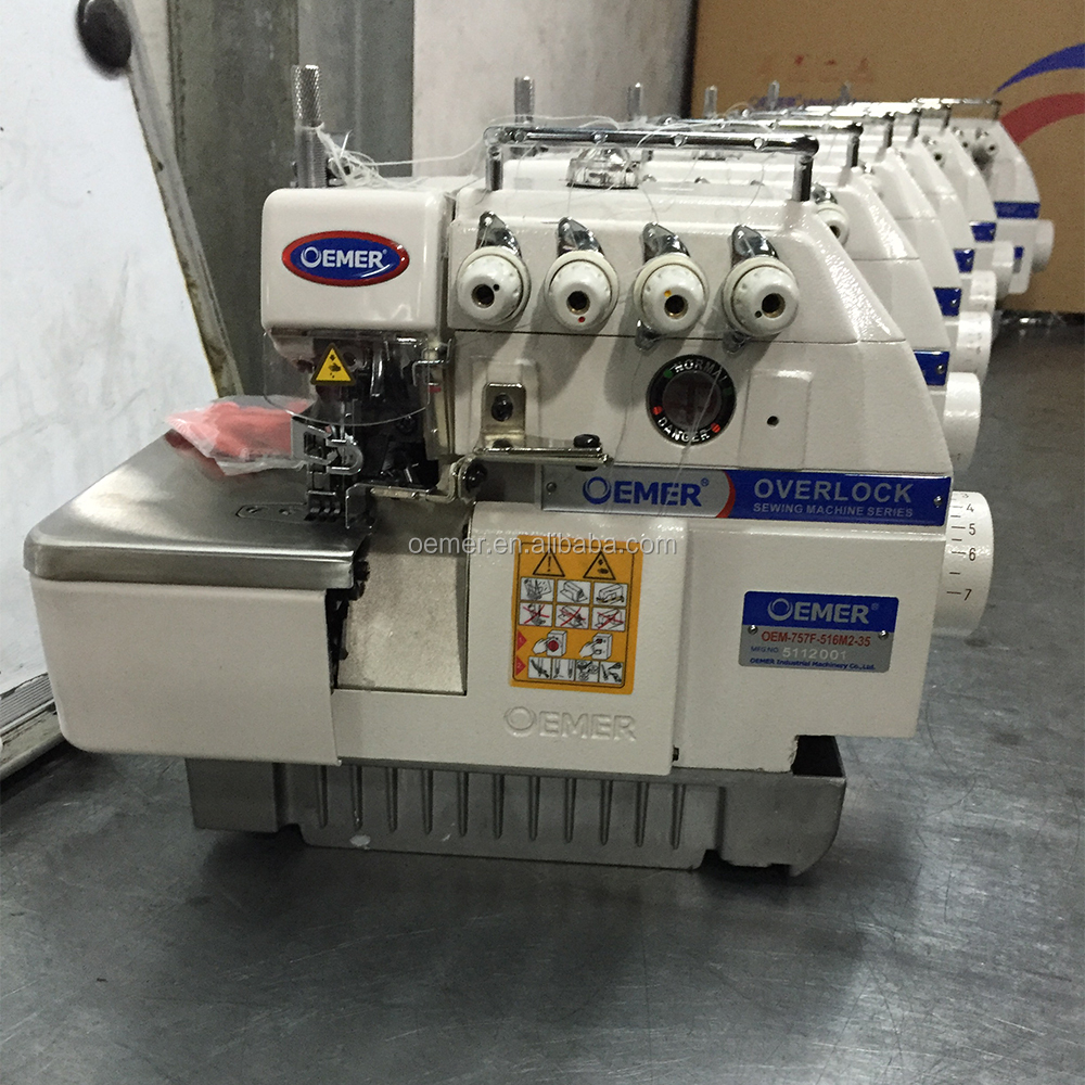 Easy Stitcher Sewing Machine, Easy Stitcher Sewing Machine Suppliers and  Manufacturers at Alibaba.com