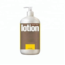 Blanchiment lotion <span class=keywords><strong>anti</strong></span>-âge lotion pour le corps
