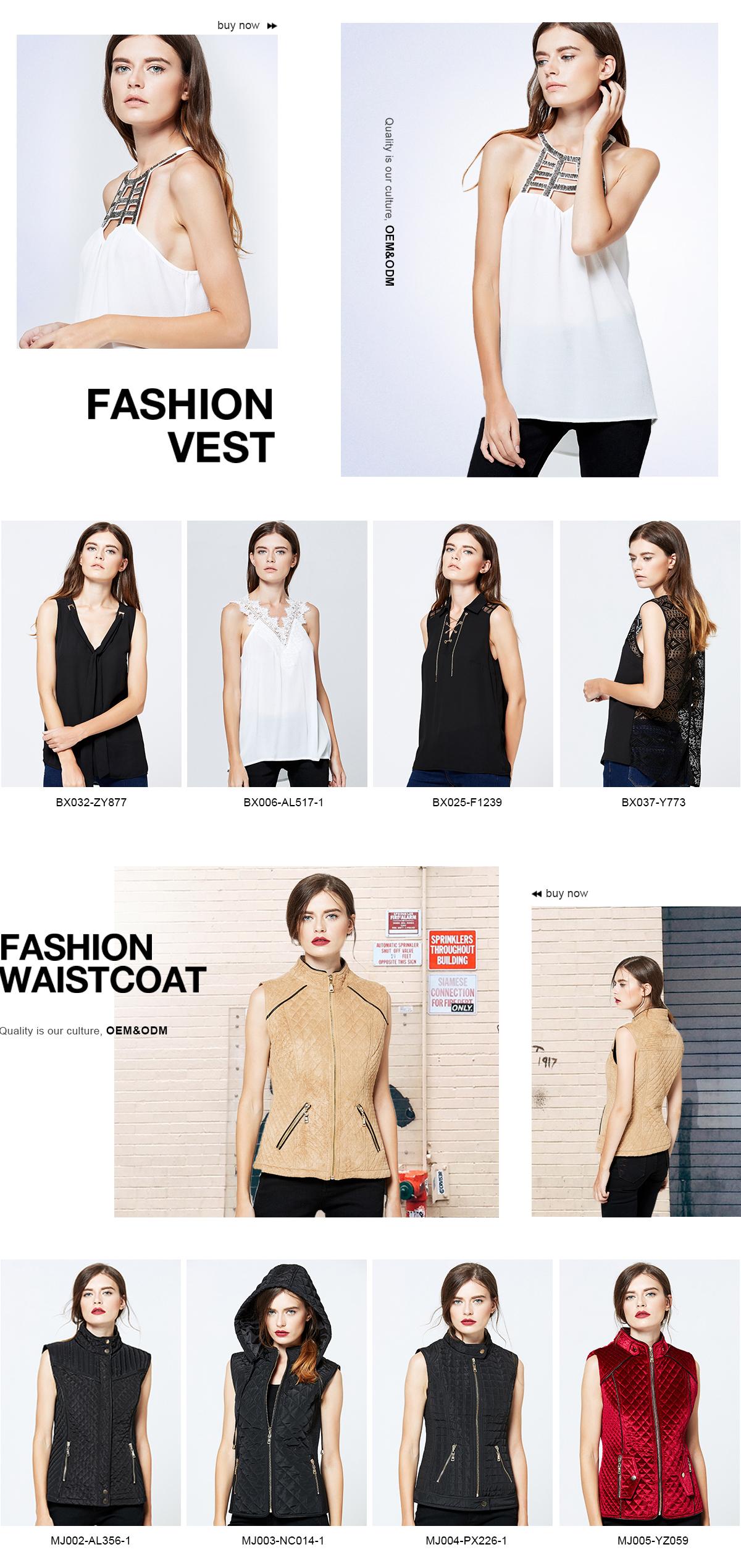 Guangzhou Luanchen Commercial Trading Co Ltd Garment Lady Tendencies Short Shirt Feather Print Black Hitam L Product Showcase