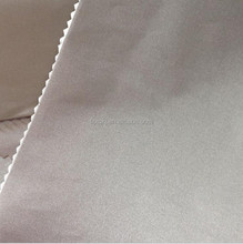radiation protection fabric rfid fabric ripstop rfid blocking material