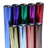 /product-detail/custom-size-and-color-metallic-foil-paper-rolls-or-metallic-paper-sheets-60694752114.html