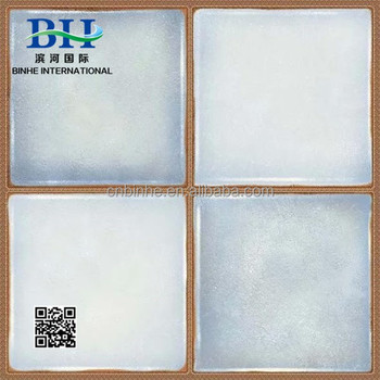 manufacturing company modern bathroom tiles designs interior wall tiles and floor tiles export to philippines