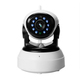 top 10 cctv cameras baby camera monitor 360 degree rotation cctv cameras
