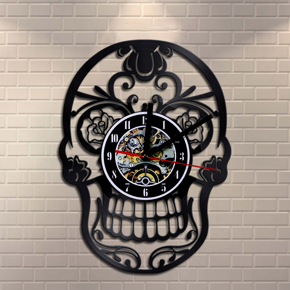 dropshipping wall clock dropshipping wall clock suppliers and