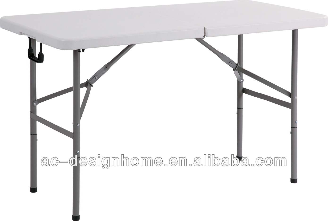 plastic folding table plastic folding table suppliers and at alibabacom - Plastic Folding Tables