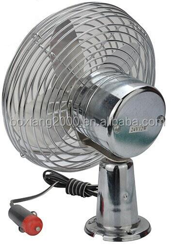 edelstahl schelle fan auto lkw auto 8 12v powered k hlung ventilator autogebl se produkt id. Black Bedroom Furniture Sets. Home Design Ideas