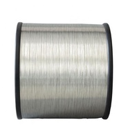 Professional factory price tinned copper drain wire for cable