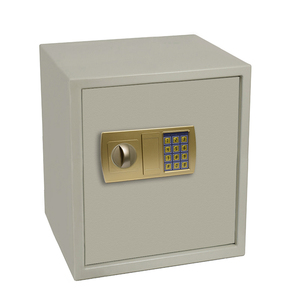 high quality china supplier colorful cheap digital best mini safe