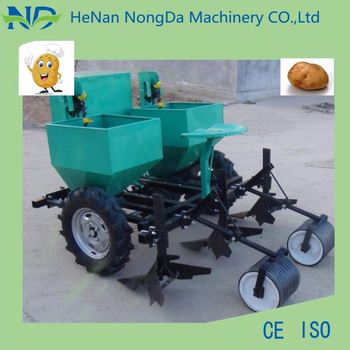 3 Point Hitch Corn Seed Planter Buy 3 Point Hitch Corn Seed