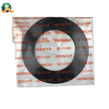SHIM WASHER 4450014 For ZX240-3 330-3G 450-3 Series Of Excavator Spare Parts