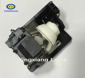 cheap china projector lamp np33lp for nec um351w um351wi wk