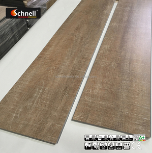 Pvc Flooring Lowes Supplieranufacturers At Alibaba
