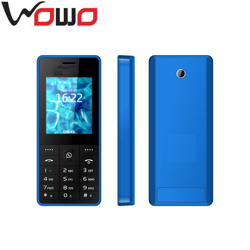 Online shopping used mobile phones
