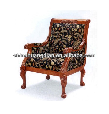 Restaurant Armchairs Wholesale, Armchair Suppliers   Alibaba