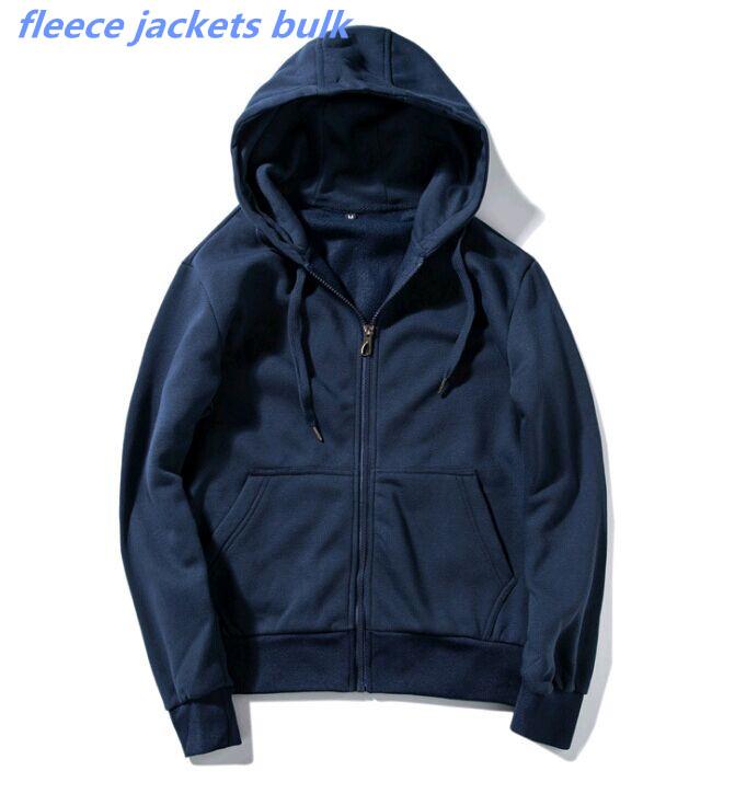 Fleece Jackets Bulk, Fleece Jackets Bulk Suppliers and ...