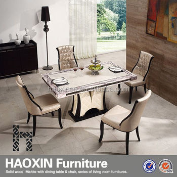 Malaysia Dining Table Set Marble Dining Table Set For Sale Buy