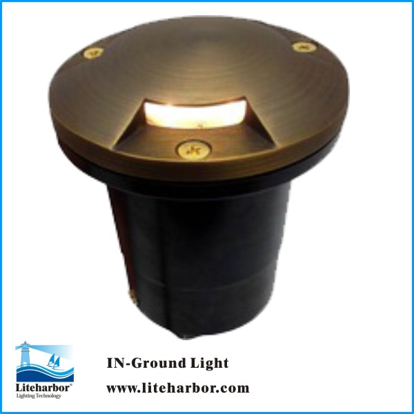 Recessed Concrete Lights Recessed Concrete Lights Suppliers And Manufacturers At Alibaba Com