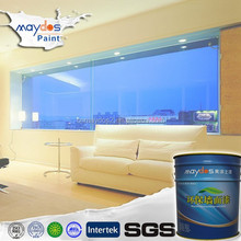 Maydos Strong Covering Power Anti-alkali Interior Wall Sealer(Wall Paint Manufacturer)