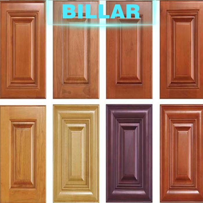 Cheap Closet Doors Cheap Closet Doors Suppliers And Manufacturers