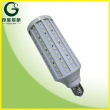 Annual Promotion! 9v Smd Chip E27 Wifi Led 30w For Wholesale