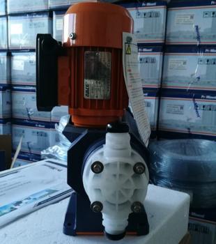 Diaphragm powder alkali acid dose pump prominent dosing pumps buy diaphragm powder alkali acid dose pump prominent dosing pumps ccuart Gallery