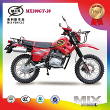 Upbeat <span class=keywords><strong>125cc</strong></span> dirt bike super <span class=keywords><strong>moto</strong></span> 200cc dirt bike super <span class=keywords><strong>moto</strong></span>