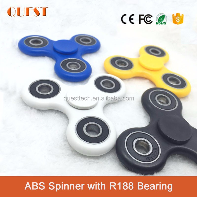 6 Sided Fid Spinner 6 Sided Fid Spinner Suppliers and