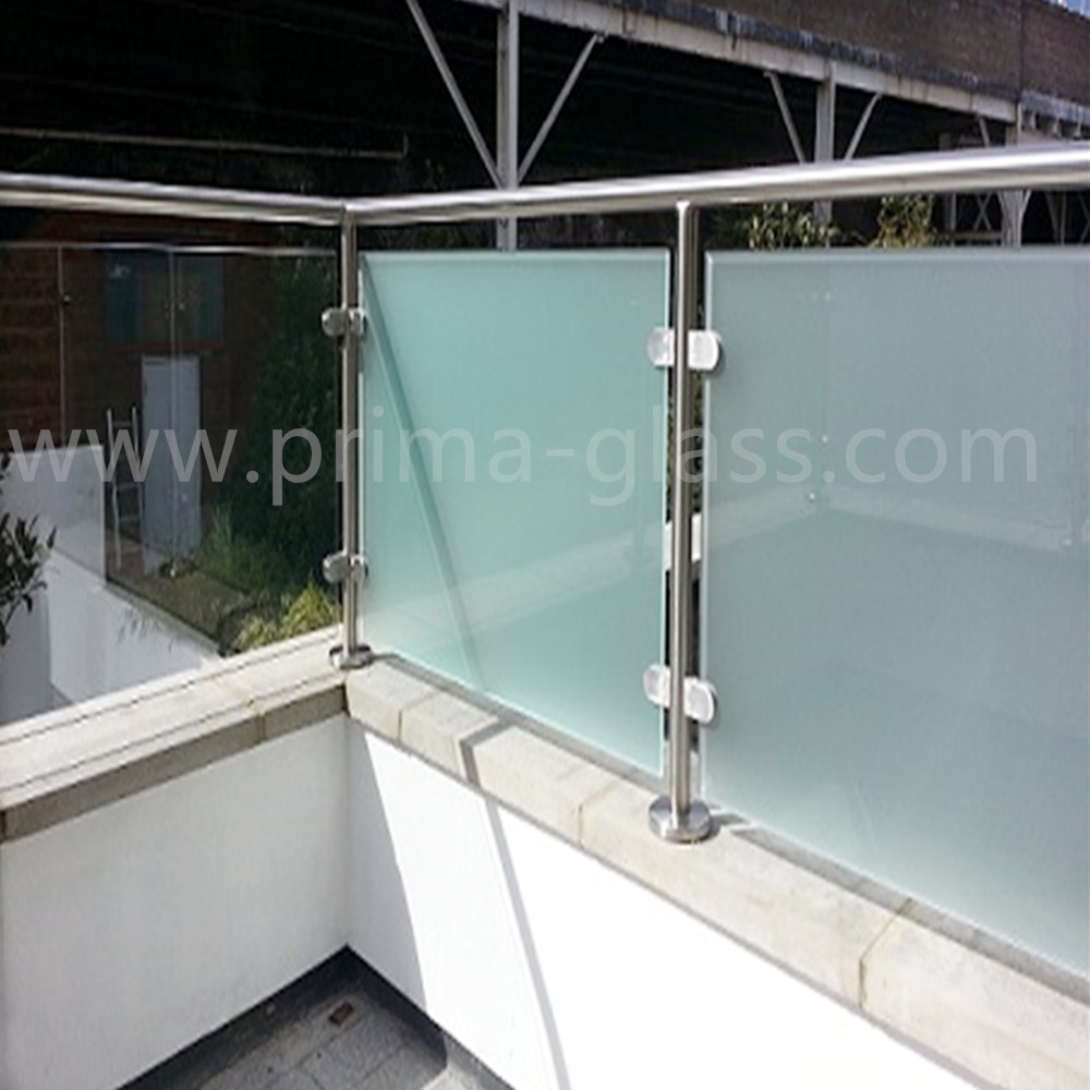 Vertical balustrade vertical balustrade suppliers and manufacturers at alibaba com
