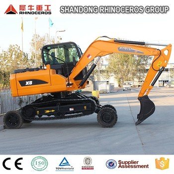 8ton small excavator digging equipment used heavy equipment buy 8ton small excavator digging equipment used heavy equipment sciox Image collections