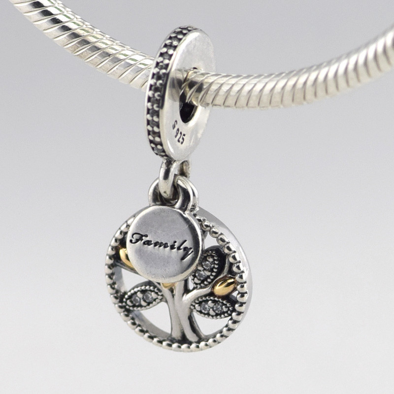 f92a13355 ... Pandora and Pandora Charm Bracelets. pandora tree of life necklace