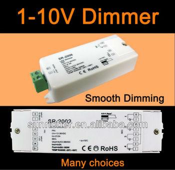 0-10V DIMBARE LED WINDOWS 8.1 DRIVER DOWNLOAD