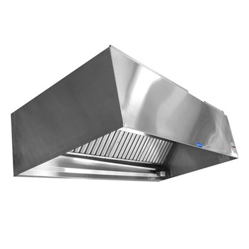 Wholesale Price China Binzhou Commercial Kitchen Range Exhaust Vent Hood With Hood Supplier Buy Hood Commercial Hood Vent Chinese Kitchen Exhaust