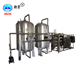 Commercial ro water purifier/ro water treatment system/reverse osmosis water purification
