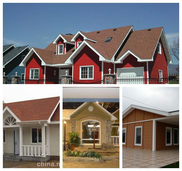 Low Cost Container Homes In India | Flisol Home