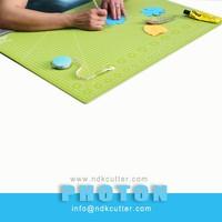 Self-healing Rotary Cutting Mat ,PVC Cutting mat,DIY mat