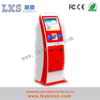 Internet Kiosk Provider Touch Screen Kiosk Provider