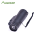 FORESEEN 10x40 long distance military digital russian monocular