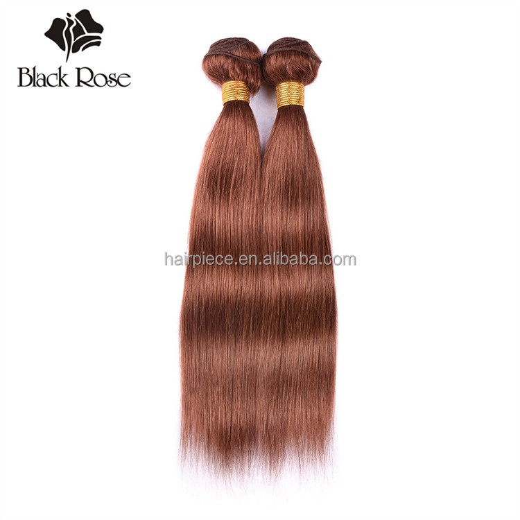 Weave hair color 30 weave hair color 30 suppliers and weave hair color 30 weave hair color 30 suppliers and manufacturers at alibaba pmusecretfo Choice Image