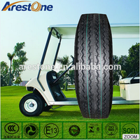 China used cheap golf cart tyres 13x5.00-6 15x6.00-6 for sale