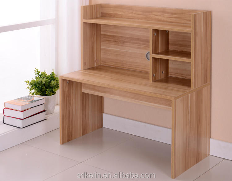 Simple Mainstays Computer Desk Set