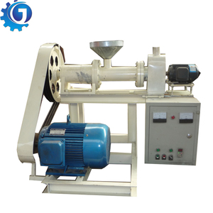 Joycan particle mixer for sale feed pellet machine grass chopper machine for rabbit feed