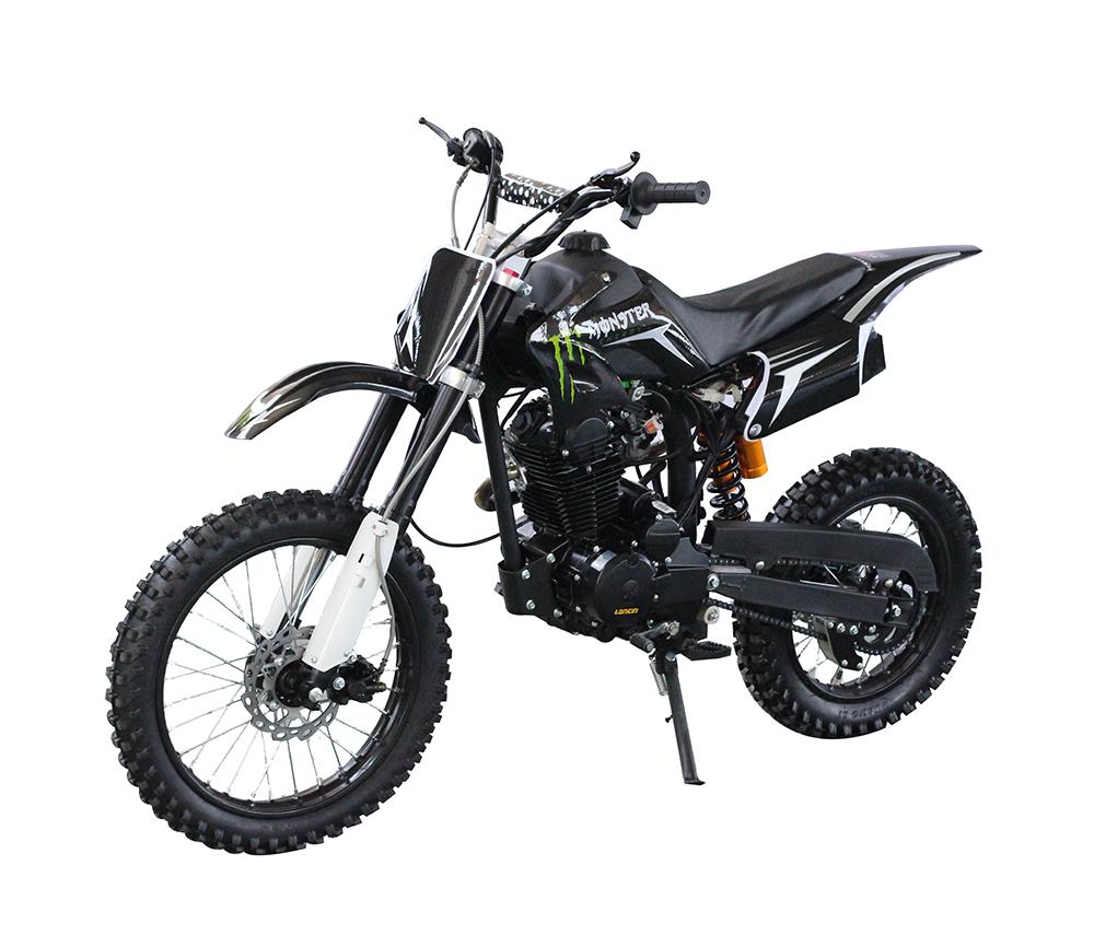 China lifan dirt bike 150cc wholesale 🇨🇳 - Alibaba