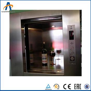 Kitchen Food Elevator/ Dumb Waiter For Sales - Buy Food Elevator,Dumb  Waiter,Food Lift For Sale Product on Alibaba com