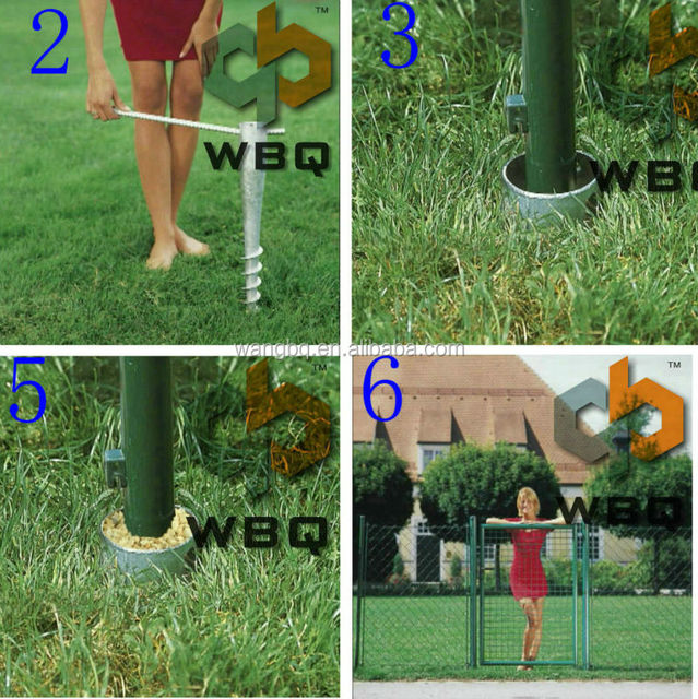 Lowes Umbrella Stand Screw In Ground - Buy Lowes Umbrella Stand Screw In  Ground,Earth Screw Anchors,Ground Screw Anchor Product on Alibaba com