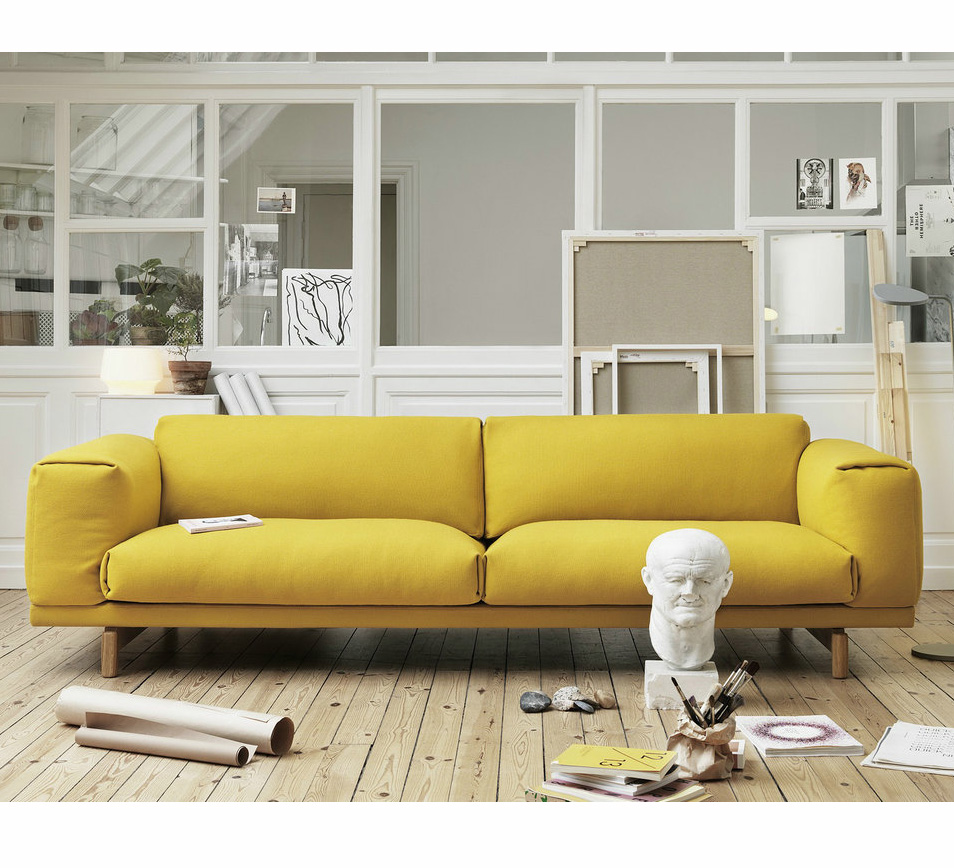 Sofa New Style new style sofa design, new style sofa design suppliers and