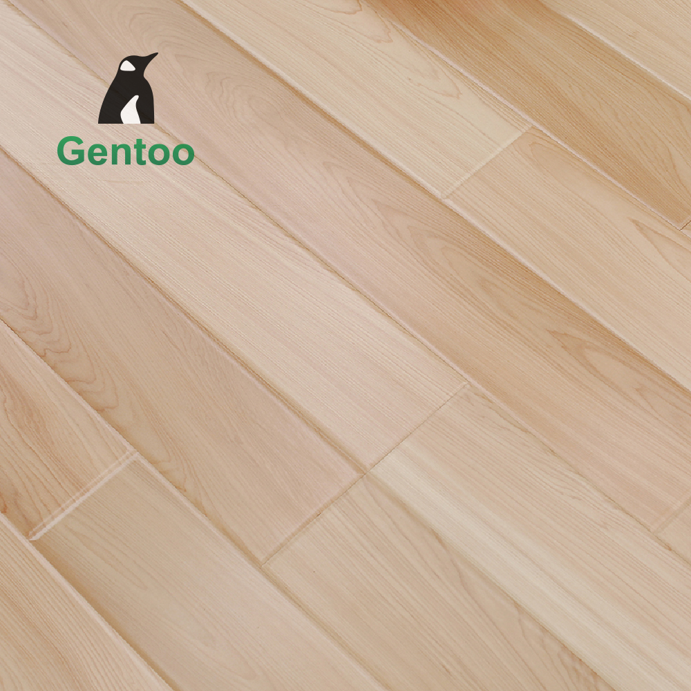 2018 water proof parquet wood floor tiles prices
