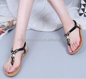 1c3c0e827562 China New Arrival Sandal
